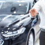 Smanjene trošarine: Novi auti do 150.000 kuna bez poreza