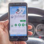 WAZE: Zašto više nećete sjesti za volan bez ove aplikacije