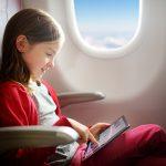 Putovanje avionom: Kako do najpovoljnijih avio karata