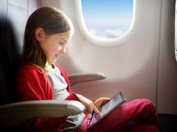 putovanje-avion
