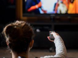 Telekom paketi: Kako odabrati usluge po mjeri kućanstva