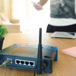 Bežični internet: Kako provjeriti (i pojačati) Wi-Fi signal
