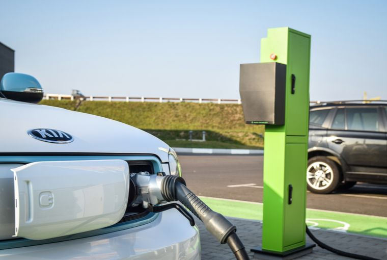 elektricni_auto
