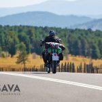 NOVO NA KOMPARE: Pomoć na cesti odsad i za motoriste!
