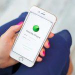 Izgubljen (ili ukraden) mobitel: Kako ga locirati i pronaći