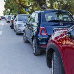 Parkirni senzori: Isplativa pomoć bez obzira na vozačko iskustvo