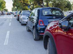 parkirni-senzori