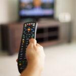 Odaberite televiziju po svojoj mjeri: I EVOtv i satelitska odlične su zamjene IPTV-u