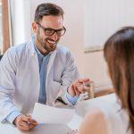 Dopunsko zdravstveno: Vodič kroz ponudu, digitalne iskaznice i refundaciju