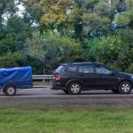 Ugradnja kuke na auto i na što treba obratiti pozornost