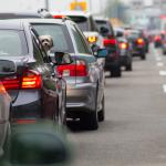Amortizacija: Zašto nam auti gube vrijednost i hoće li to ikad prestati