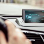 Hibridna vozila: Brojne prednosti i rijetke mane