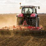 Vodič za registraciju i osiguranje traktora