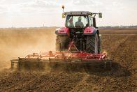 osiguranje i registracija traktora