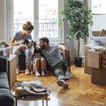 KOMPARE VODIČ: Sve što trebate znati o subvencioniranim stambenim kreditima