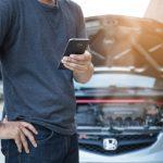 Auto asistencija: Pretvorite frustraciju u nezaboravnu avanturu