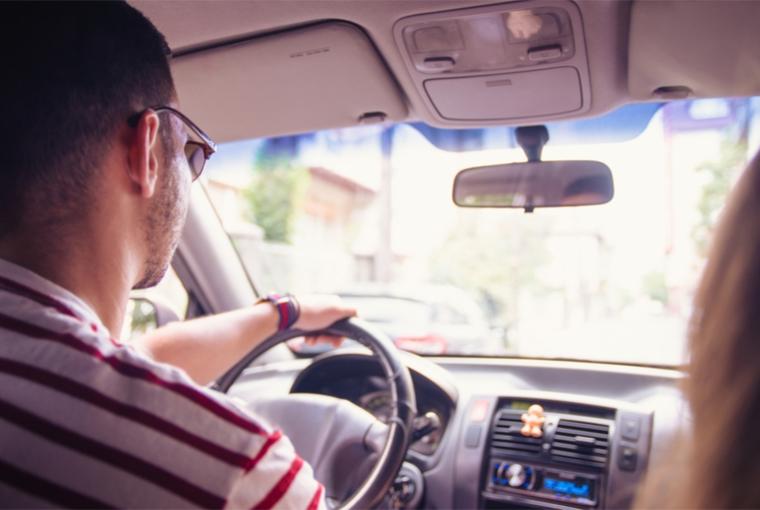 naocale-za-voznju