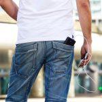 Kako odabrati idealnu eksternu bateriju za mobitel