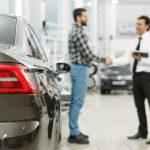 Doznajte zašto su od rujna novi automobili poskupili