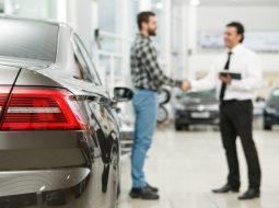 kompare poskupljenje automobila