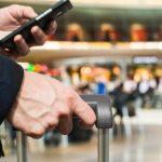Google Trips: Turistička agencija u mobitelu koja radi i kad nema neta