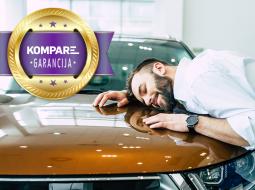 kompare_garancija