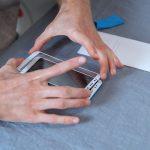 5 najboljih načina za dodatnu zaštitu stakla na mobitelu