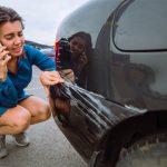 Što je franšiza u kasko osiguranju (i zašto je važna)