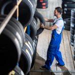 Koje automobilske gume odabrati i kupiti (cijena vs. kvaliteta)