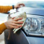 5 brzih savjeta za jesensko čišćenje i pripremu vozila
