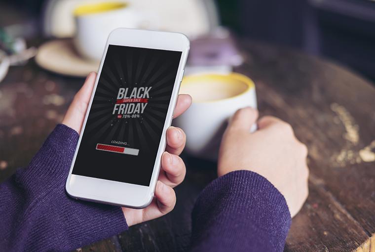 Black Friday 01
