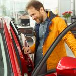 Kupovina prvog automobila – detalji na koje vrijedi pripaziti