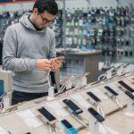 Android vs. iOS – prednosti i mane mobilnih operativnih sustava