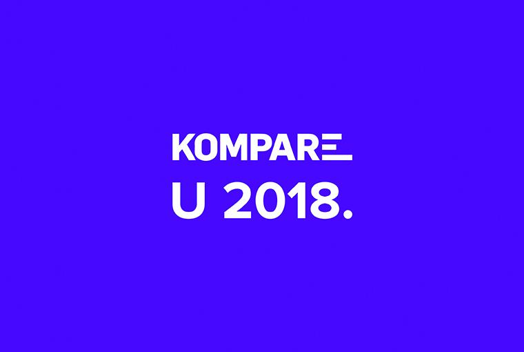 kompare_2018