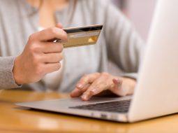 Sigurna-online-kupovina