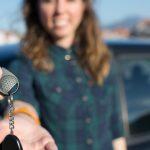 Darovni ugovor za automobil – što je i čemu točno služi