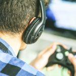 5 popularnih videoigara koje su obilježile 2018. godinu
