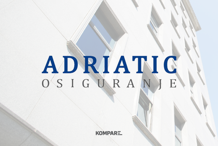 Adriatic-osiguranje