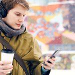 Europska unija od svibnja ograničava cijene mobilnih usluga
