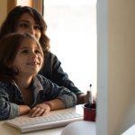 Djeca na internetu – savjeti i preporuke za sigurno surfanje