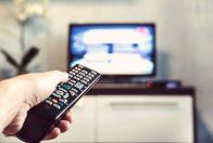 Zemaljska-televizija