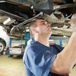 Osigurajte prolazak na tehničkom pregledu uz Autopass pokriće