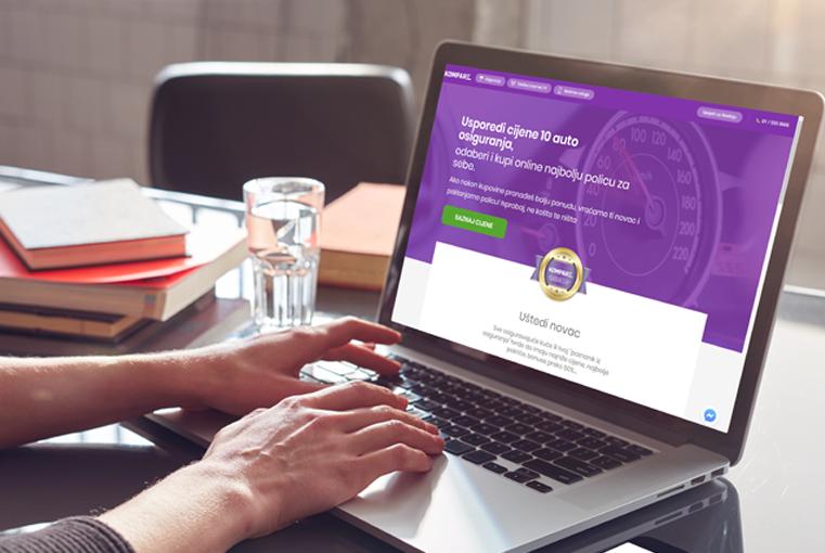 je ugljično datiranje točnih odgovora na Yahoo