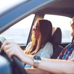 Carpooling ili kako se voziti jeftinije i ekološki osvještenije