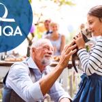 UNIQA uvodi prvo dopunsko za djecu