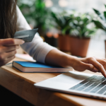 Zamke internetske kupovine i kako ih izbjeći
