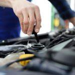 Kako pripremiti automobil za vruće ljetne dane