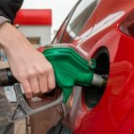 Kako sanirati štetu na automobilu od pogrešno utočenog goriva