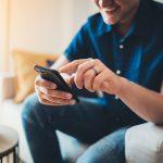 Od naknada do lakšeg otkazivanja: Stižu dobre vijesti za korisnike telekoma