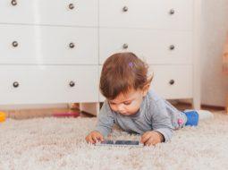 aplikacije-za-djecu 01